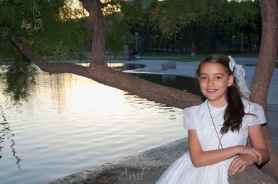 Andrea (1)