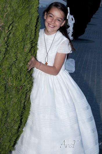 Andrea (4)