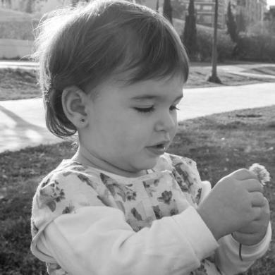 Sofia (4)
