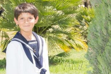 Vicente (2)