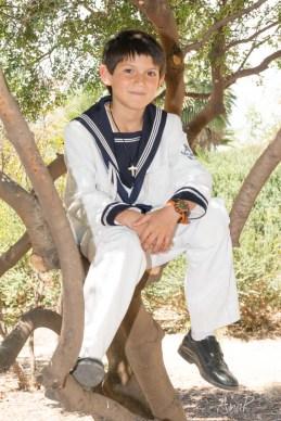Vicente (4)