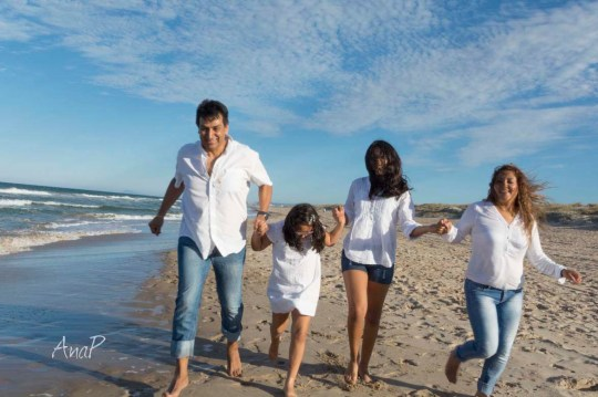 En la playa__3