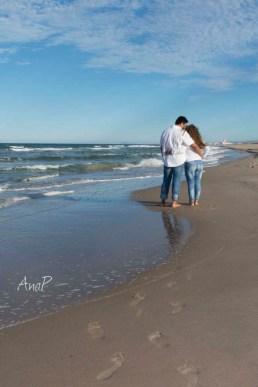 En la playa__5